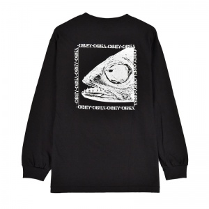 obey_mother_earth_long_sleeve_black_0