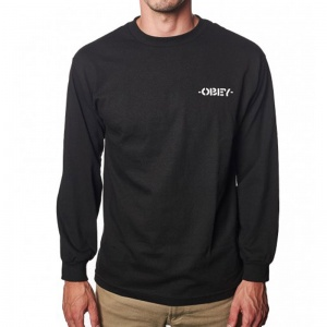 obey_mother_earth_long_sleeve_black_1