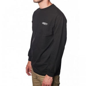 obey_mother_earth_long_sleeve_black_2