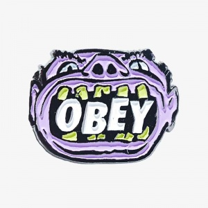obey_mouth_pin_purple_2