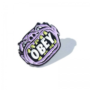obey_mouth_pin_purple_3