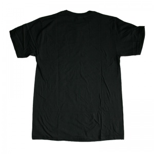 obey_no_fun_premium_tee_black_2