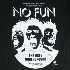 obey_no_fun_premium_tee_black_3