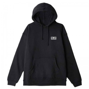 obey_no_one_basic_graphic_pullover_black_2