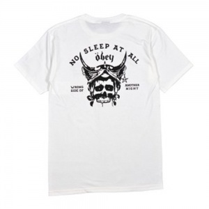 obey_no_sleep_at_all_tee_white_1