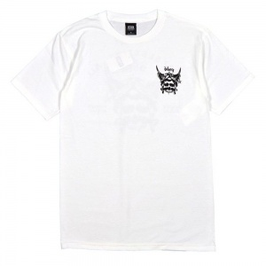 obey_no_sleep_at_all_tee_white_2