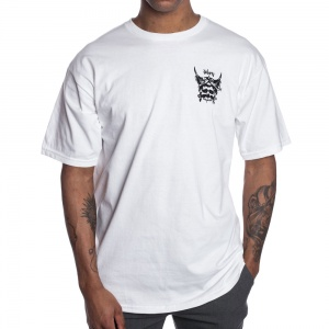 obey_no_sleep_at_all_tee_white_4
