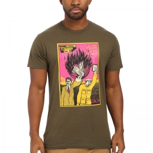 obey_our_fair_sister_tee_military_green_2