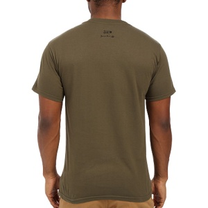 obey_our_fair_sister_tee_military_green_4