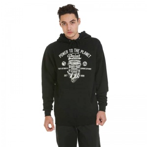 obey_paint_it_pullover_black_2