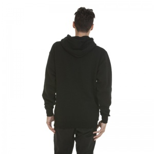 obey_paint_it_pullover_black_3