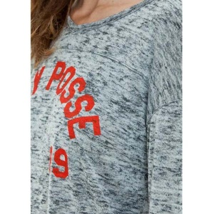 obey_posse_knit_wo_s_charcoal__3