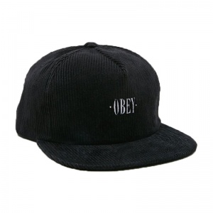 obey_posted_snapback_black_1