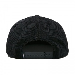 obey_posted_snapback_black_2