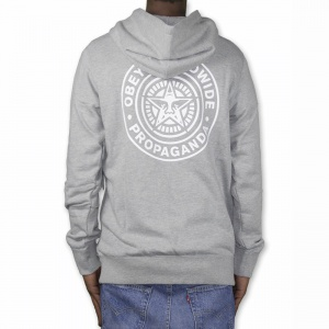 obey_propaganda_seal_premium_hood_heather-_grey_4