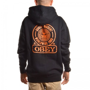 obey_quality_dissent_po_zip_hood_fleece_black_2