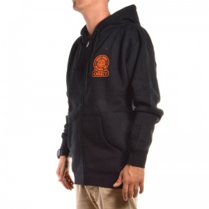 obey_quality_dissent_po_zip_hood_fleece_black_3