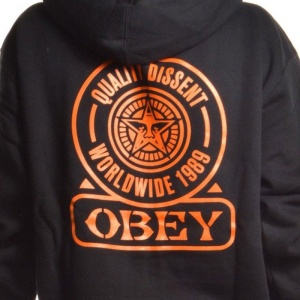 obey_quality_dissent_po_zip_hood_fleece_black_4
