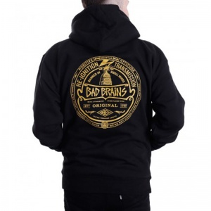 obey_re_ignition_hooded_fleece_black_2