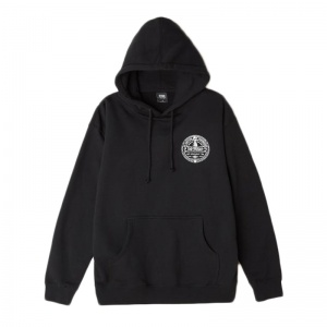 obey_re_ignition_hooded_fleece_black_3