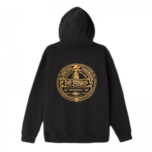 obey_re_ignition_hooded_fleece_black_4