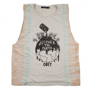 obey_recover_the_earth_moto_tank_wo_s_grey_multi_1