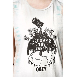 obey_recover_the_earth_moto_tank_wo_s_grey_multi_4