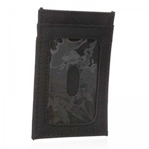 obey_revolt_red_id_wallet_black_2