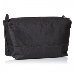 obey_revolt_red_wash_bag_black_2