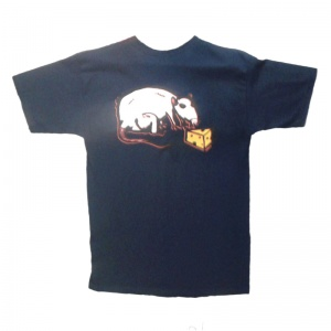 obey_rodent_basic_tee_navy_1