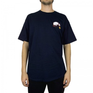 obey_rodent_basic_tee_navy_2