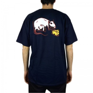 obey_rodent_basic_tee_navy_4