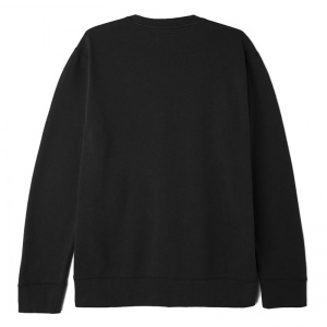 obey_roebling_crew_fleece_black_2