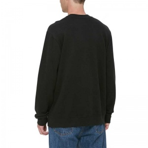 obey_roebling_crew_fleece_black_4