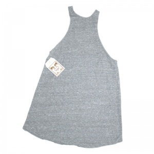 obey_running_wild_track_tank_wo_s_heather_grey_2