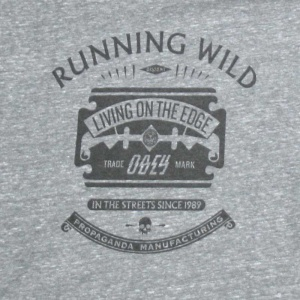 obey_running_wild_track_tank_wo_s_heather_grey_3