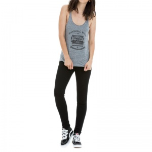 obey_running_wild_track_tank_wo_s_heather_grey_4