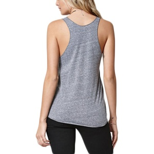 obey_running_wild_track_tank_wo_s_heather_grey_7