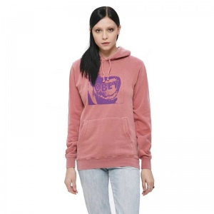 obey_screamer_premium_pullover_hood_dusty_dark_rose_1