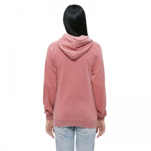 obey_screamer_premium_pullover_hood_dusty_dark_rose_2