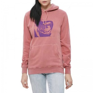 obey_screamer_premium_pullover_hood_dusty_dark_rose_3