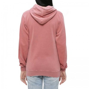 obey_screamer_premium_pullover_hood_dusty_dark_rose_4