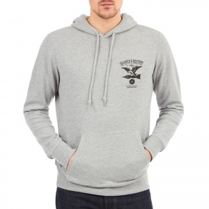 obey_search_destroy_premium_hood_heather_grey_1