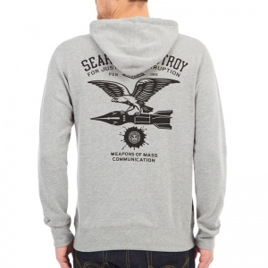 obey_search_destroy_premium_hood_heather_grey_2