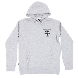 obey_search_destroy_premium_hood_heather_grey_4