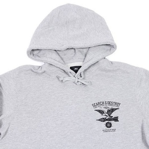 obey_search_destroy_premium_hood_heather_grey_5
