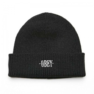 obey_shady_beanie_black_1