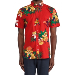 obey_shirt_tourist_red_1