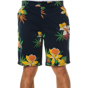 obey_short_working_man_ii_hawaian_navy_blue_1