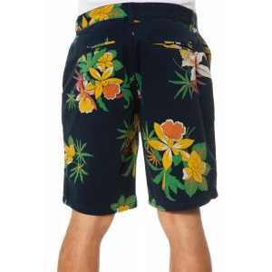 obey_short_working_man_ii_hawaian_navy_blue_2